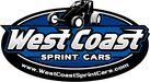 West Coast Sprint Car Series.jpg