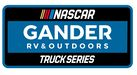 NASCAR Gander RV & Outdoors Truck Series.jpg