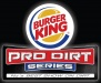 SSCAR Burger King Pro Dirt Super Saloon Series.jpg