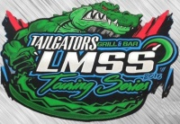 Tailgators Grill and Bar LMSS Touring Series.jpg