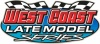 West Coast Late Model Series.jpg