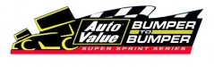 Auto Value Bumper to Bumper Super Sprint Series.jpg