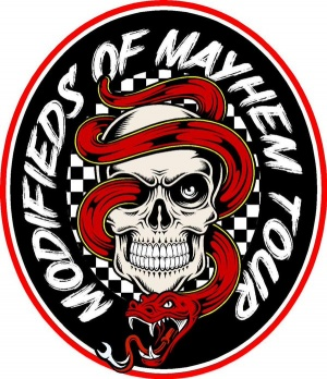 Modifieds of Mayhem Tour.jpg