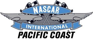 NASCAR Pacific Coast Late Model Series.jpg
