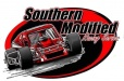 Southern Modified Racing Series.jpg