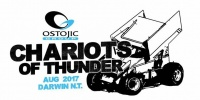 Chariots of Thunder Series.jpg