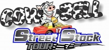 Cow Bell Street Stock Tour.jpg