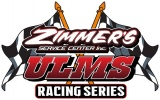 Zimmer's Service Center ULMS Racing Series.jpg