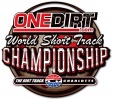 OneDirt World Short Track Championship (UMP Mod All-Star Invitational).jpg