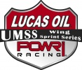 POWRi Lucas Oil UMSS Wing Sprint Series.jpg