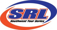 SRL Southwest Tour Series.jpg