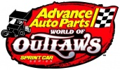Advance Auto Parts World of Outlaws Sprint Car Series.jpg