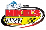 Mikel's Trucks presented by PEAK.jpg