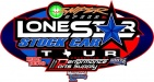 Sniper Speed Lone Star Stock Car Tour.jpg