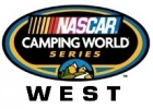 NASCAR Camping World West Series.jpg