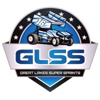 Great Lakes Super Sprints.jpg