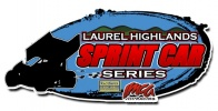 Laurel Highlands Sprint Car Series.jpg