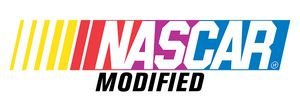 NASCAR Modified National Championship.jpg
