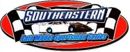 Southeastern Late Model Sportsman Series.jpg