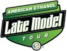 American Ethanol Late Model Tour.jpg