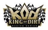 Andy's Speed Shop King Of Dirt Racing Sportsman Modified Series.jpg