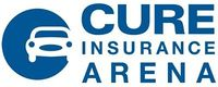 Cure Insurance Arena.jpg