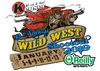 Keyser Manufacturing Wild West Shootout presented by O'Reilly Auto Parts---2019.jpg