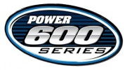 Power 600 Series Restricted Division.jpg
