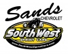 Sands Chevrolet USAC Southwest Sprint Car Series.jpg
