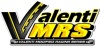 Valenti Modified Racing Series.jpg