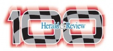 Herald & Review 100.jpg