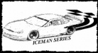 Iceman Super Car Series.jpg