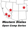 Western States Open Competition Series.jpg