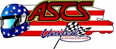United Expressline American Sprint Car Series.jpg