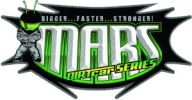 MARS DIRTcar Series.jpg