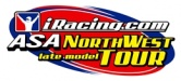 ASA NorthWest Late Model Tour.jpg