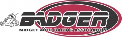 Badger Midget Auto Racing Association.jpg