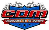 CDM Super Late Model Series Presented by Indy Screen Print.jpg