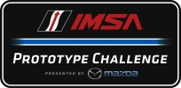 IMSA Prototype Challenge presented by Mazda.jpg