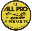 ALL PRO Super Series.jpg
