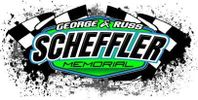 George and Russ Scheffler Memorial Race.jpg