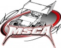 MidSouth Sprint Car Association.jpg