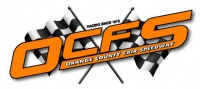 Orange County Fair Speedway.jpg