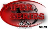 Viper Super Late Model Series.jpg