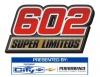 602 Super Limited Series presented by City Chevrolet Performance.jpg