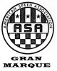 ASA Big A-Autopro Gran Marque Racing Series.jpg