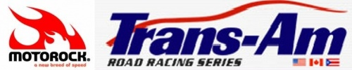 Motorock Trans-Am Series.jpg