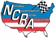 NCRA 305 Sprint Car Series.jpg