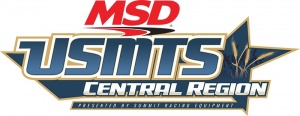 USMTS MSD Central Regional Series presented by Summit Racing Equipment.jpg