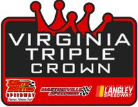 Virginia Late Model Triple Crown Series.jpg